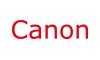 Kompatibel für Canon