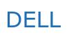 Kompatibel für Dell