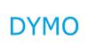 Kompatibel für Dymo