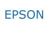 Kompatibel für Epson