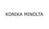 Kompatibel für Konica