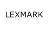 Kompatibel für Lexmark