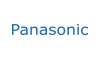 Kompatibel für Panasonic