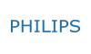 Kompatibel für Philips