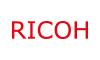 Kompatibel für Ricoh