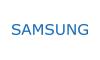 Kompatibel für Samsung