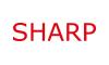 Kompatibel für Sharp
