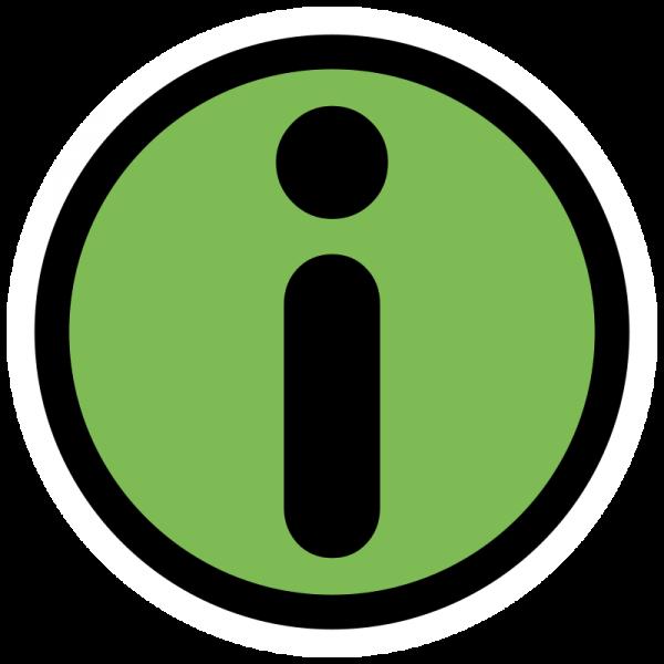 Bildeinheit-Info