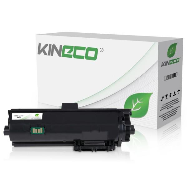 Toner kompatibel zu Kyocera TK-1150 1T02RV0NL0 XL Schwarz