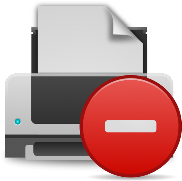 matt-icons_printer-error-800px-1