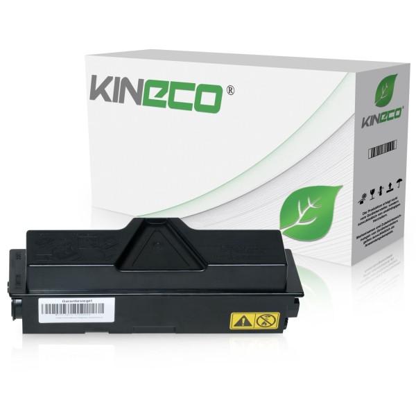 Toner kompatibel zu Olivetti D-Copia B1009 HC Schwarz