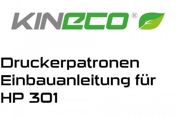 Druckerpatronen-Einbauanleitung-f-r-HP-301
