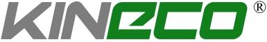 Kineco Logo