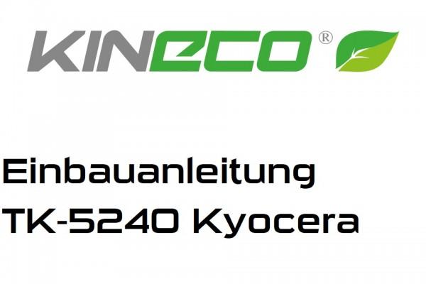 TK5240-Bild