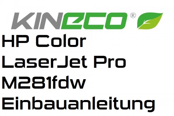 HP-Color-LaserJet-Pro-M281fdw-Einbauanleitung
