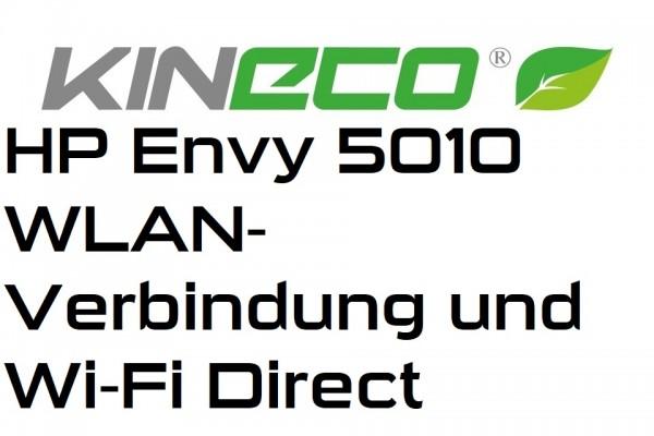 HP-Envy-5010-WLAN-Verbindung-und-Wi-Fi-Direct