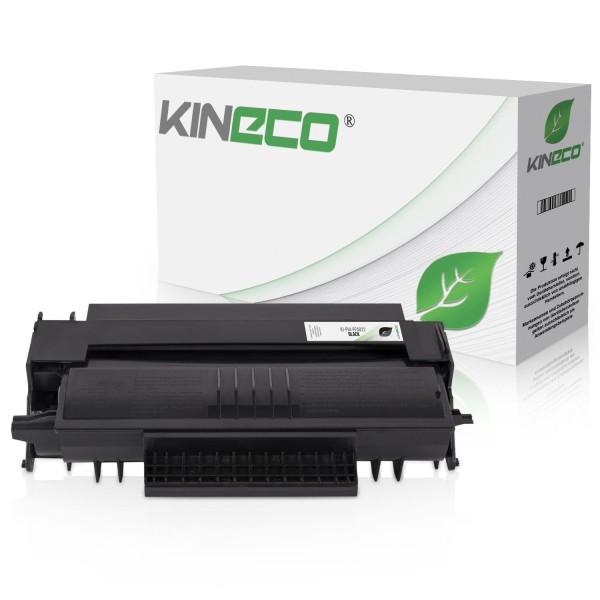 Toner kompatibel zu Philips 253109266 PFA-822 XL Schwarz