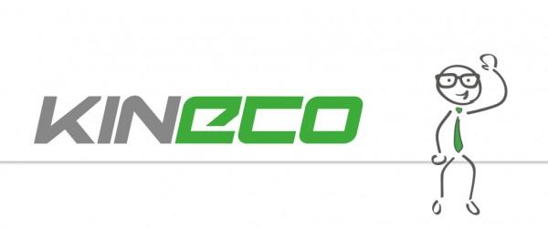 Kineco_Logo_01-1