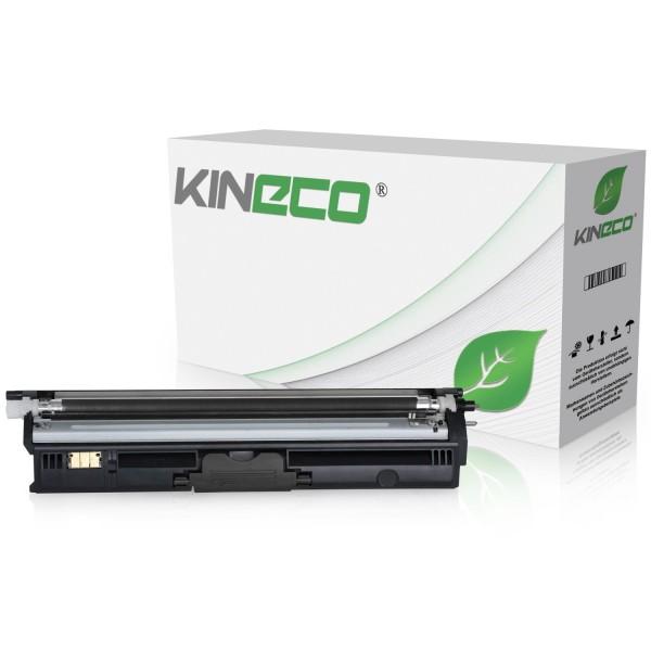 Toner kompatibel zu Xerox Phaser 6121 106R01469 XL Schwarz