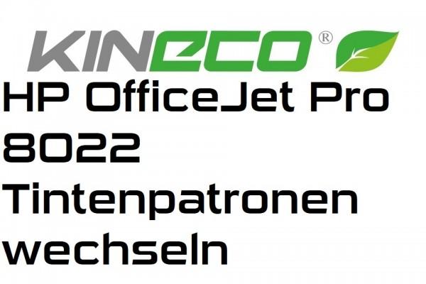 HP-OfficeJet-Pro-8022-Tintenpatronen-ersetzen-AnleitungIk6SSzOGToajU