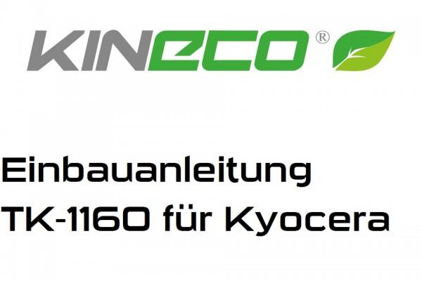 TK1160-Bild
