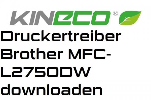 Druckertreiber-f-r-Brother-MFC-L2750DW-downloaden