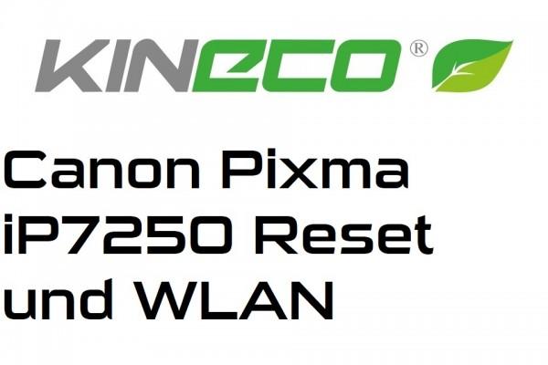 Canon-Pixma-iP7250-Netzwerkeinstellungen-zur-cksetzen-und-WLAN-Netzwerk-einrichten