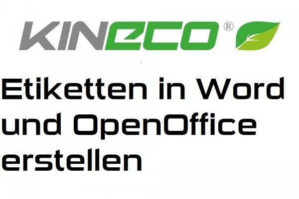 Etiketten-in-Word-und-OpenOffice-erstellen