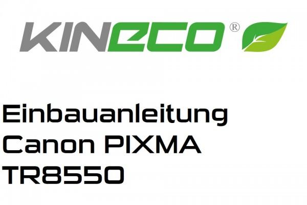 Canon-PIXMA-TR8550
