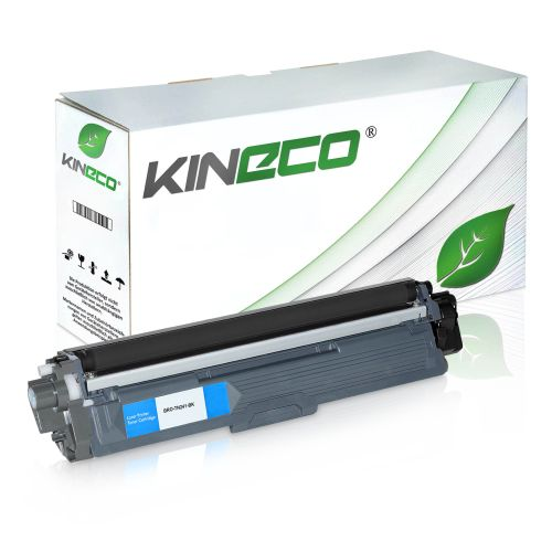 kki950-tn241-tn242-kineco-brother-kompatibel