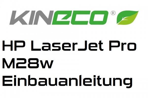HP-LaserJet-Pro-M28w-Einbauanleitung