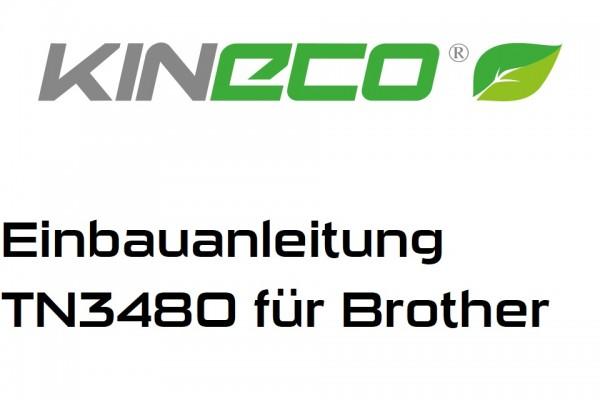 TN3480-BildX7scW7mjMzXOJ