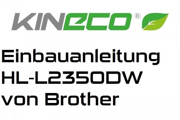 Einbauanleitung-HL-L2350DW-von-Brother