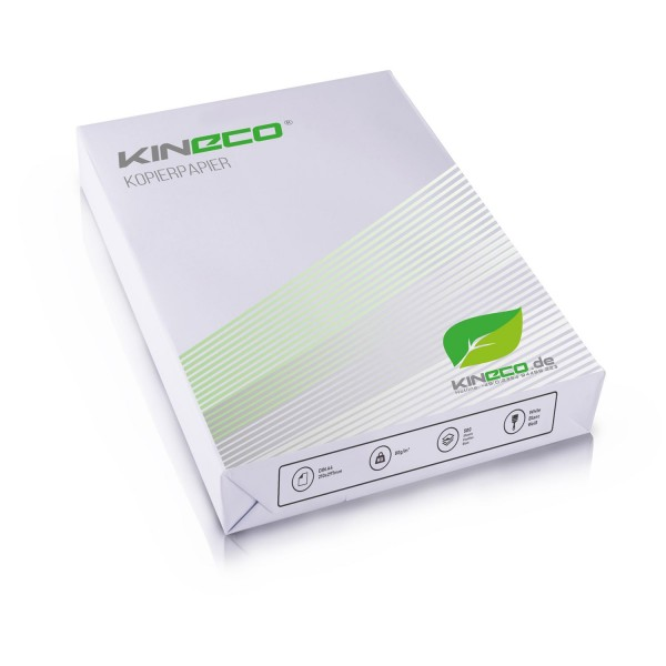 500 Blatt DIN A4 Standard / Kopierpapier