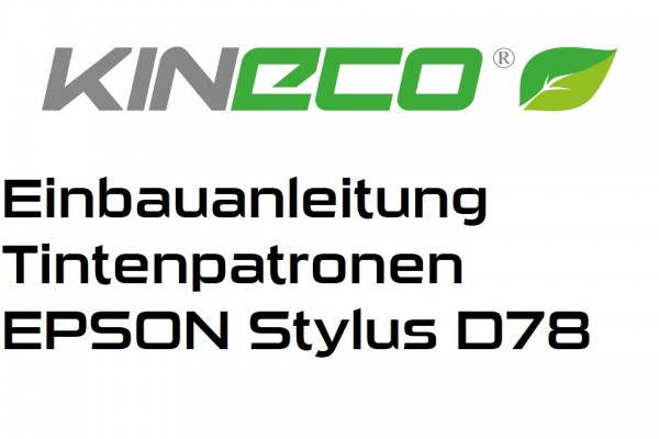 Epson-Stylus