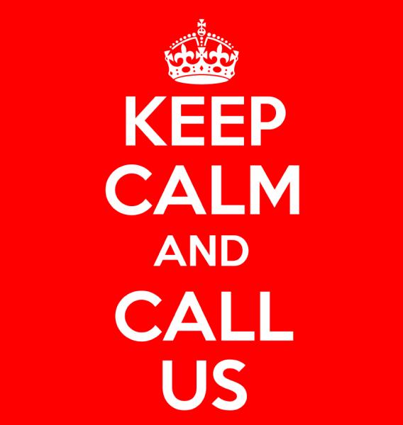 Keep_Calm59a51839af979
