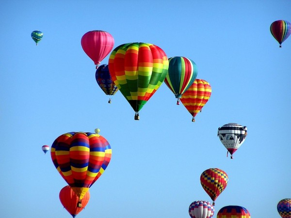 hot-air-balloons-439331_960_720