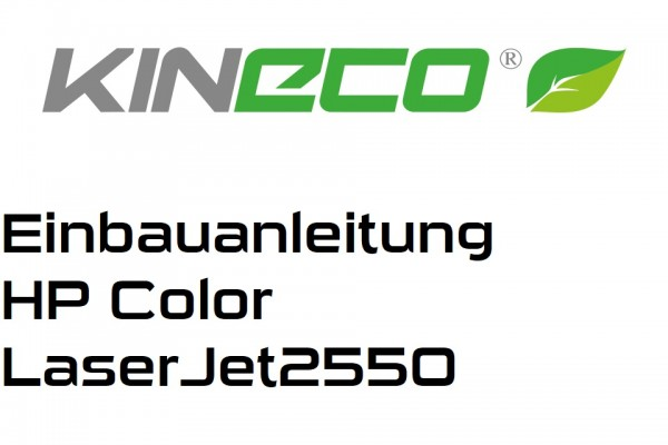 HP-Color-LaserJet-2550-Bild